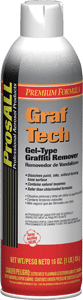 GrafTech™