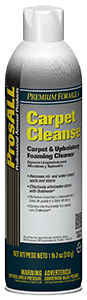 Carpet Cleanse™