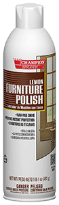 Furniture Polish