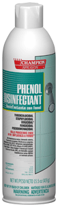 Phenol Disinfectant