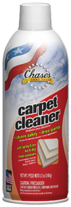 CHV Carpet Cleaner